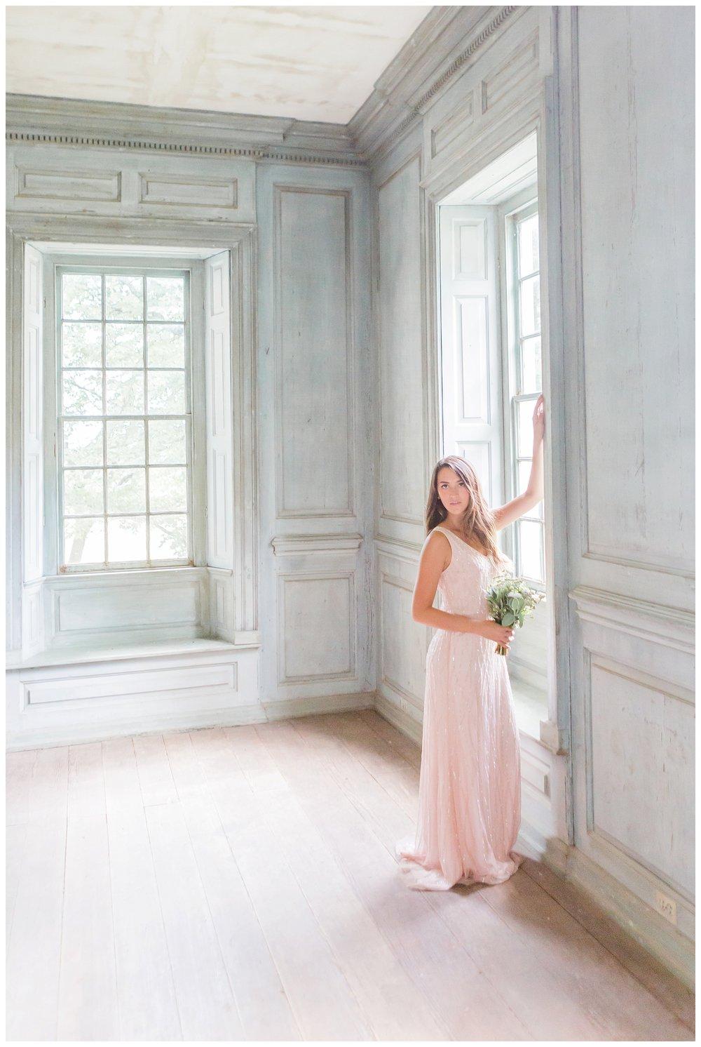 Salubria_Wedding_0048.jpg