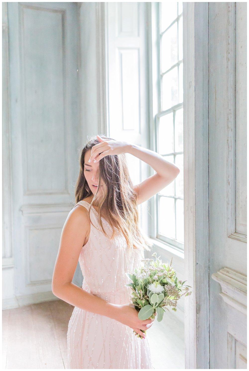 Salubria_Wedding_0050.jpg