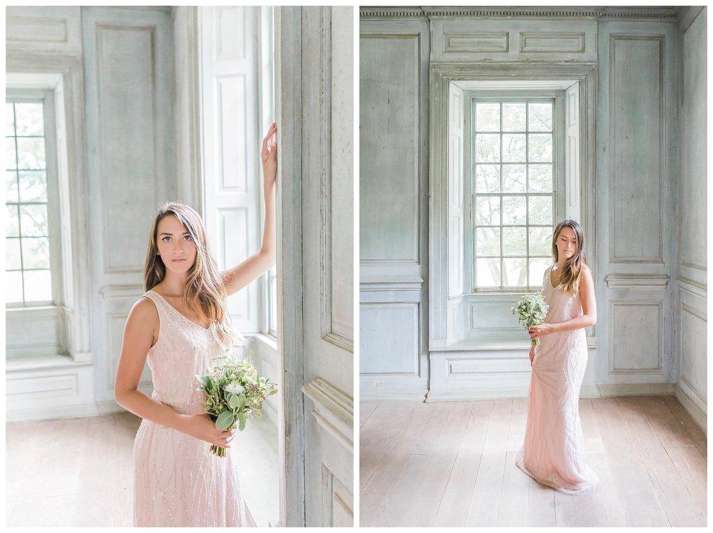 Salubria_Wedding_0052.jpg