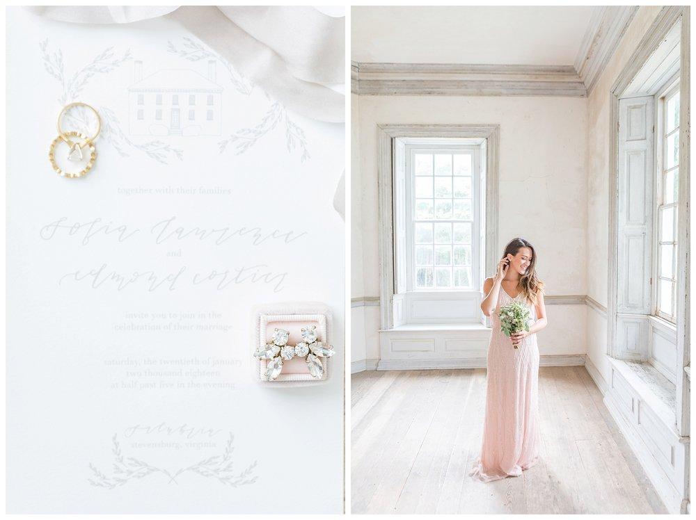 Salubria_Wedding_0053.jpg
