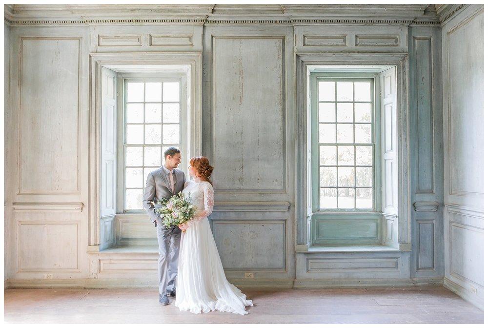 Salubria_Wedding_0056.jpg