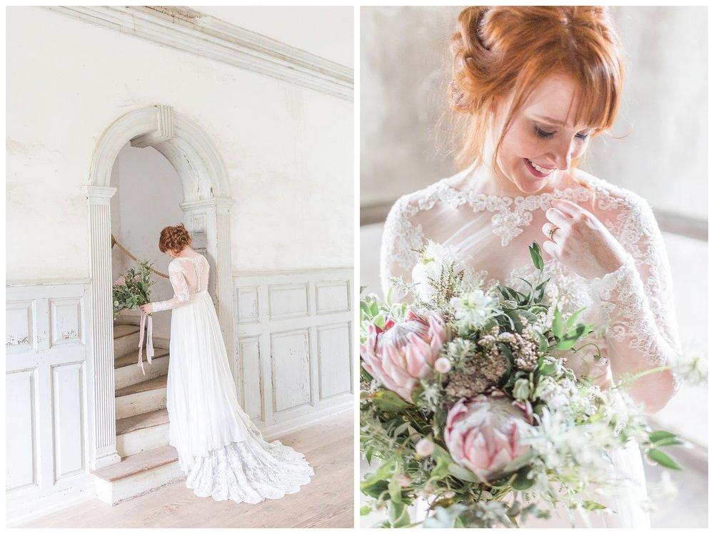 Salubria_Wedding_0061.jpg