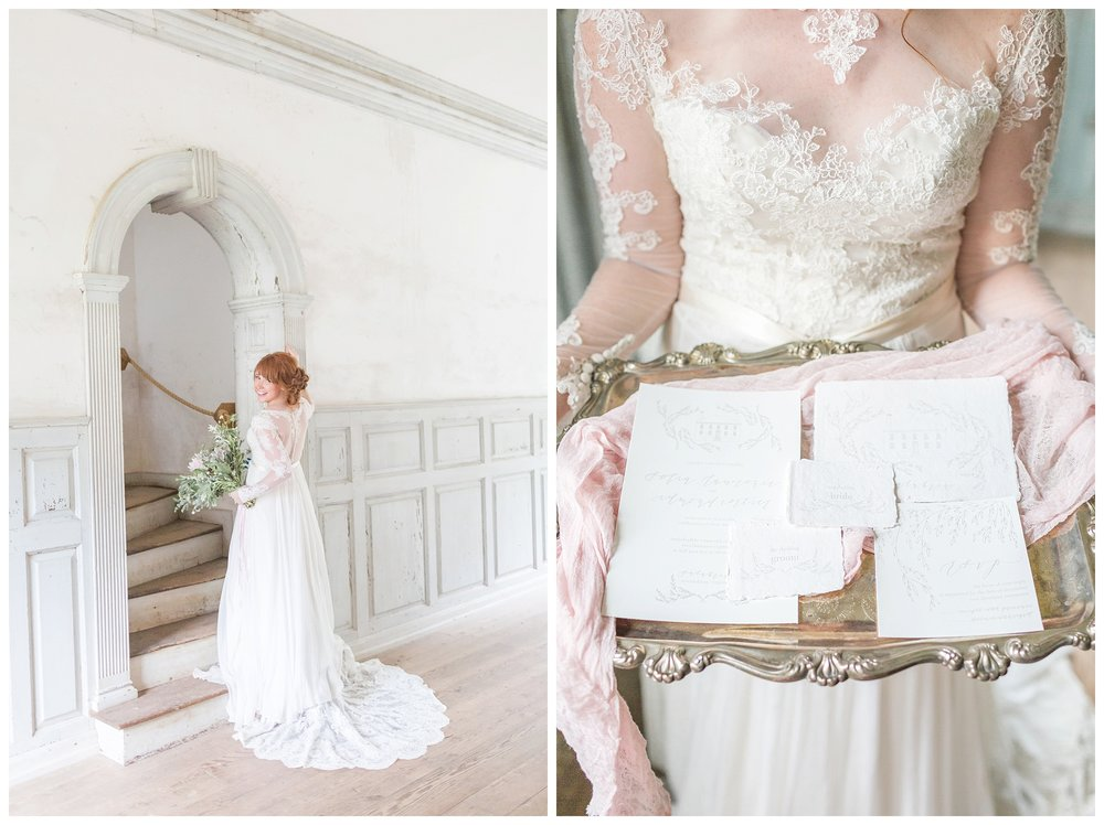 Salubria_Wedding_0064.jpg
