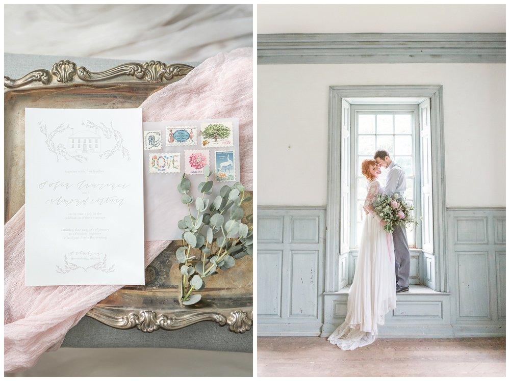Salubria_Wedding_0070.jpg
