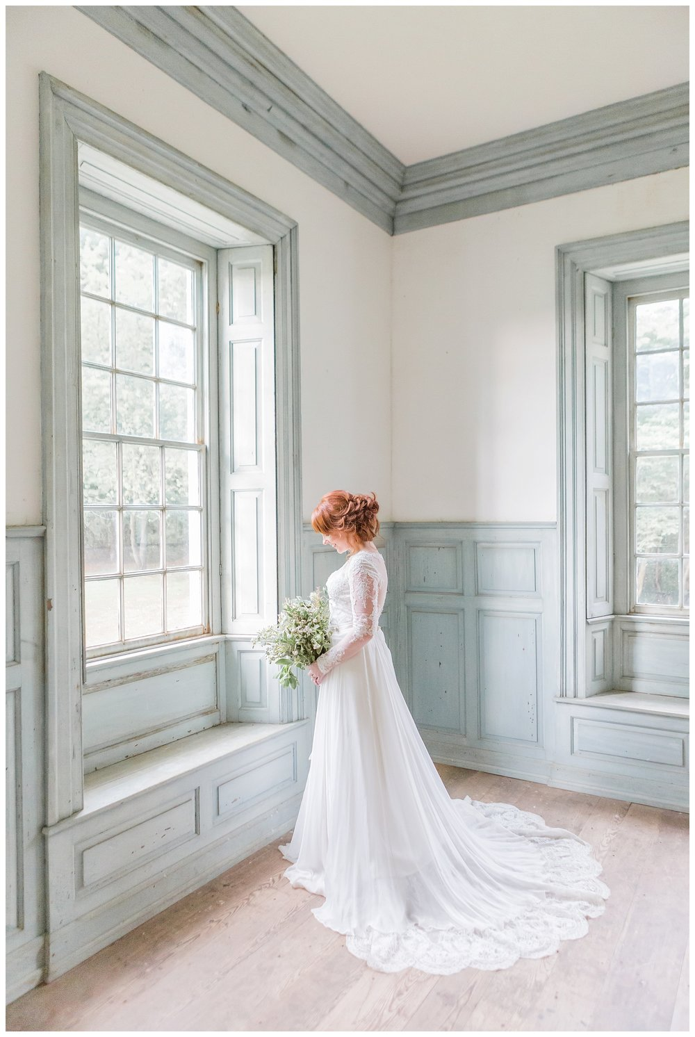 Salubria_Wedding_0069.jpg