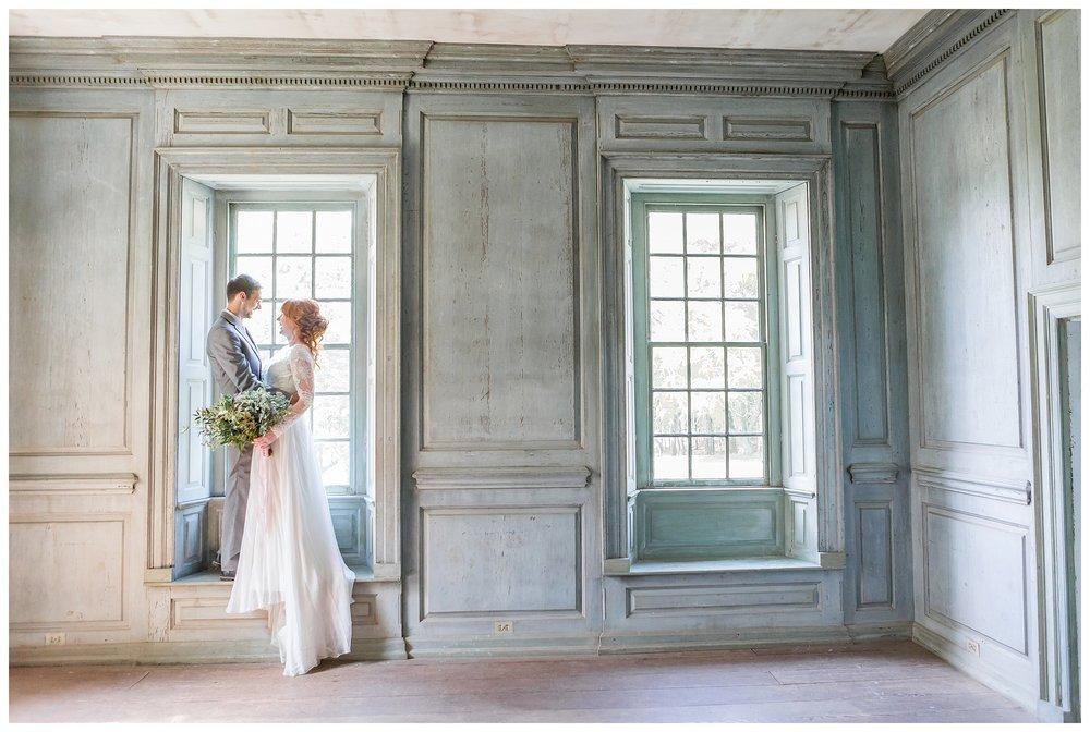 Salubria_Wedding_0072.jpg