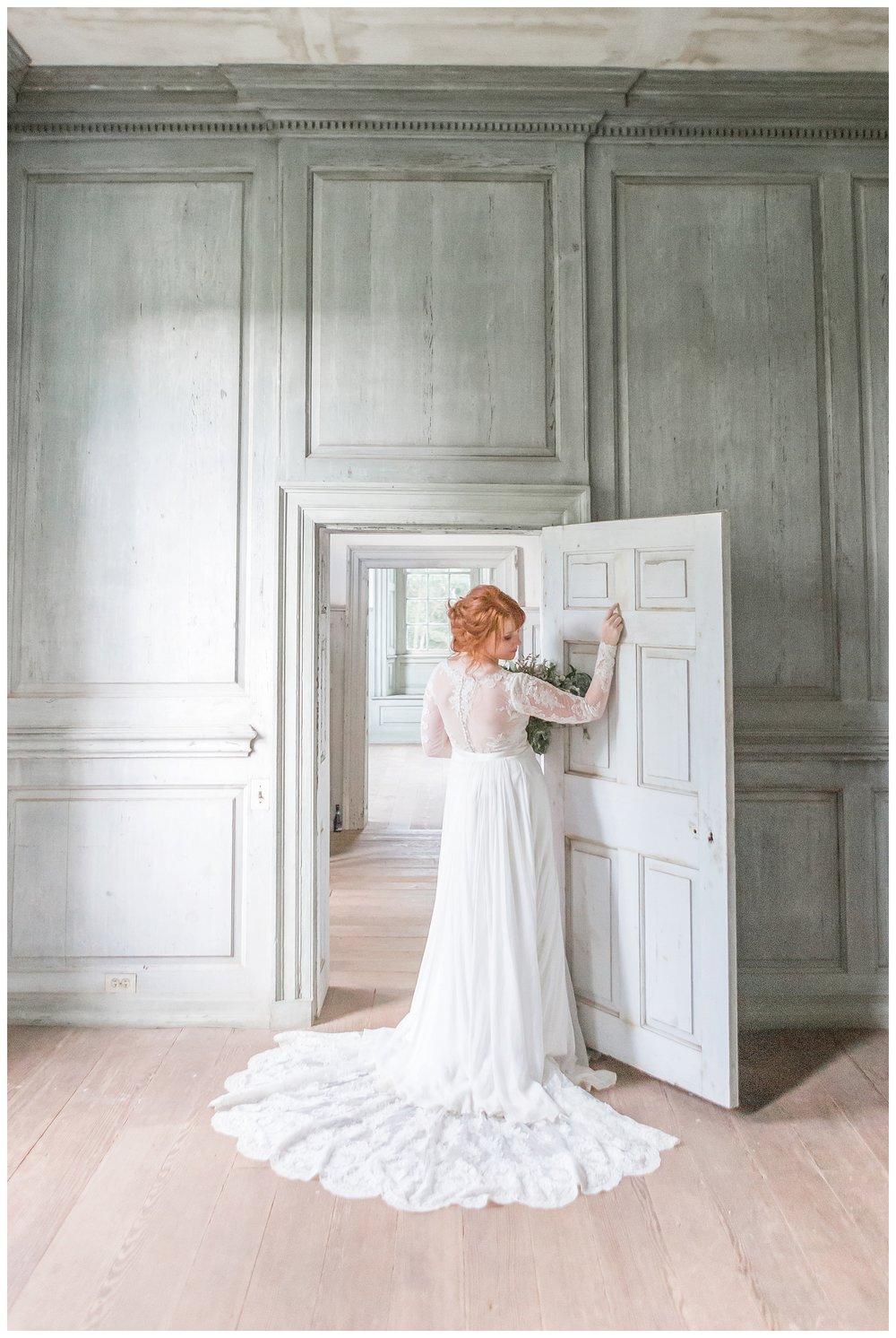 Salubria_Wedding_0074.jpg