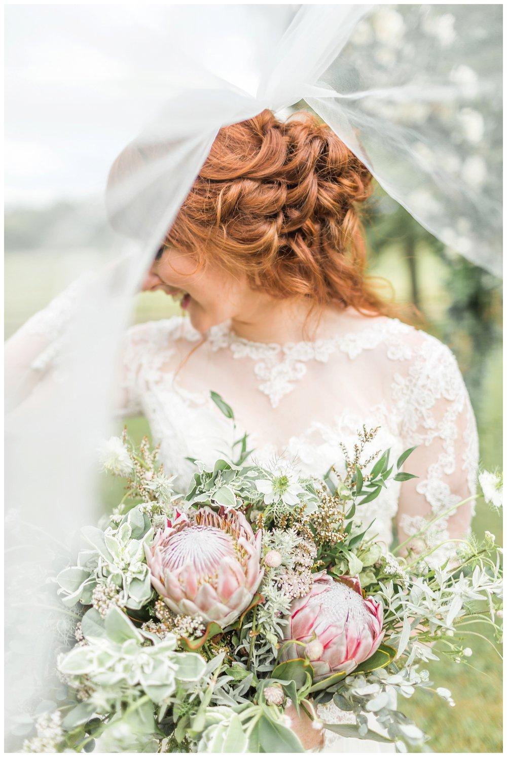 Salubria_Wedding_0080.jpg
