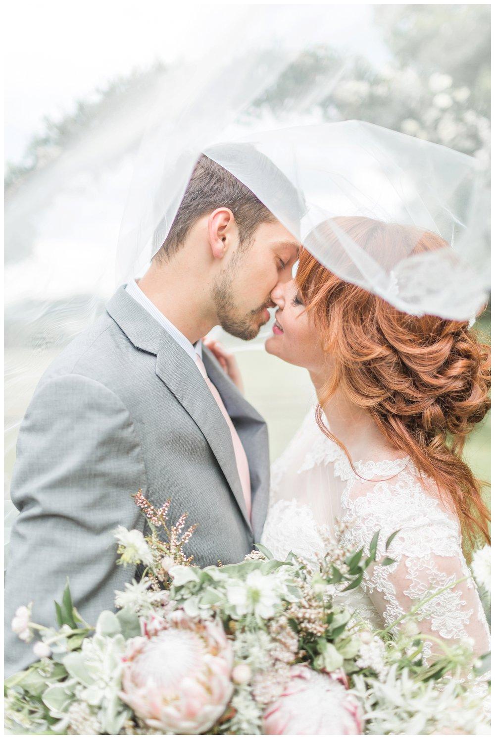 Salubria_Wedding_0085.jpg