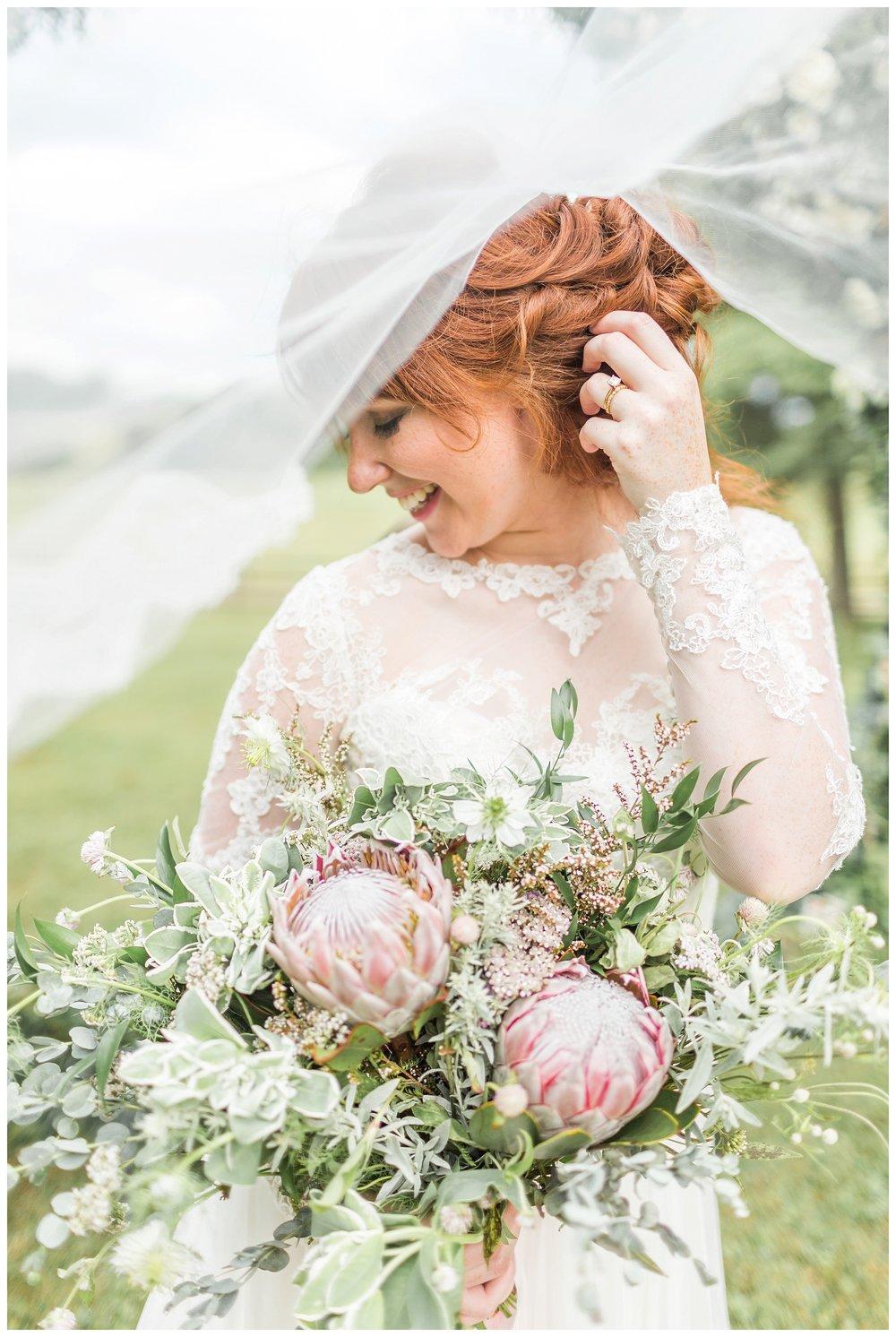 Salubria_Wedding_0102.jpg