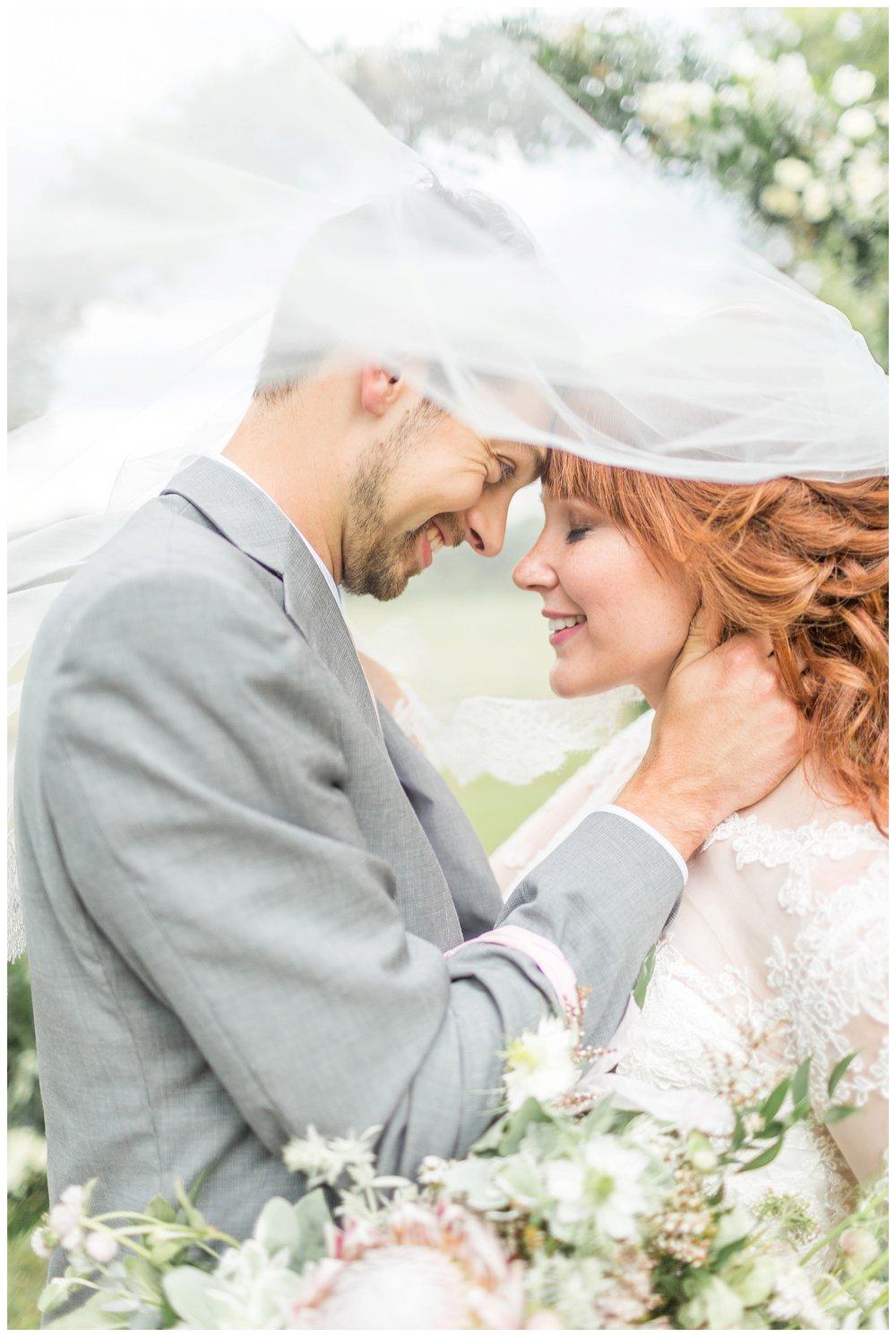 Salubria_Wedding_0105.jpg
