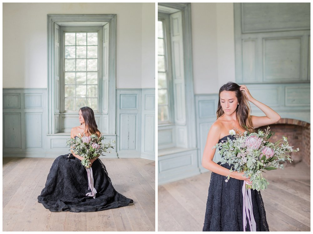 Northern_virginia_Wedding_0003.jpg