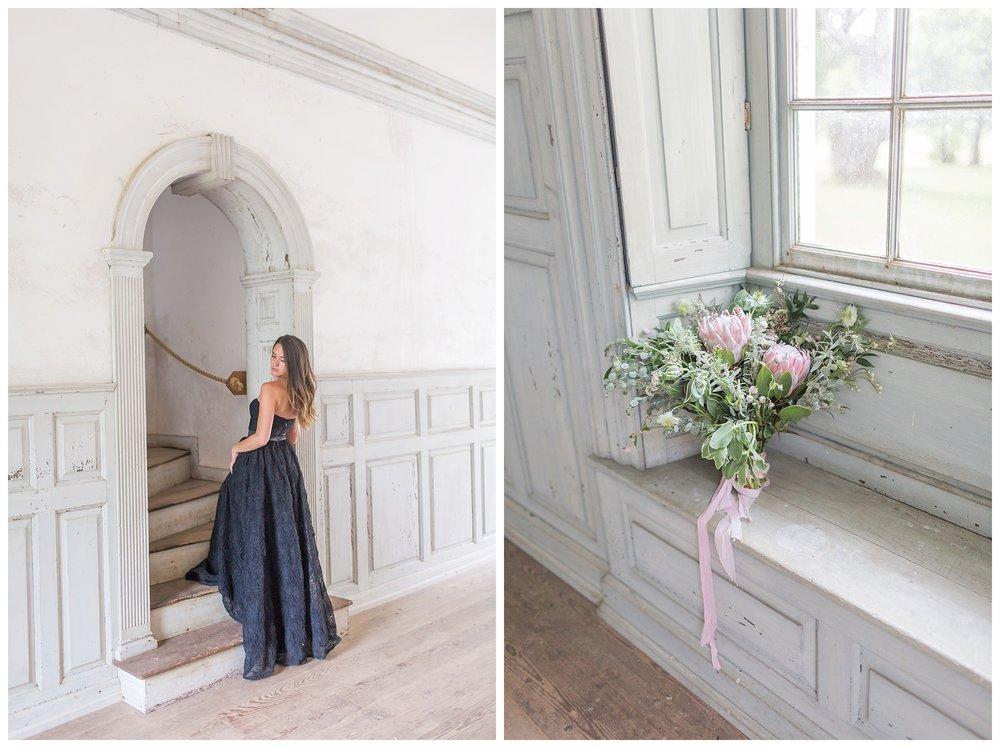 Northern_virginia_Wedding_0008.jpg