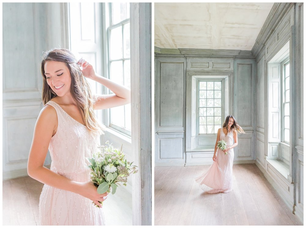 Northern_virginia_Wedding_0039.jpg