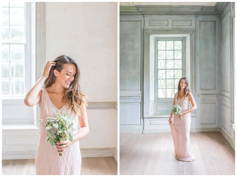 Germana Wedding Inspiration | Black Wedding Dress | Alternative ...