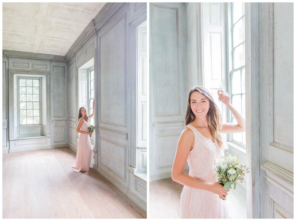 Northern_virginia_Wedding_0043.jpg