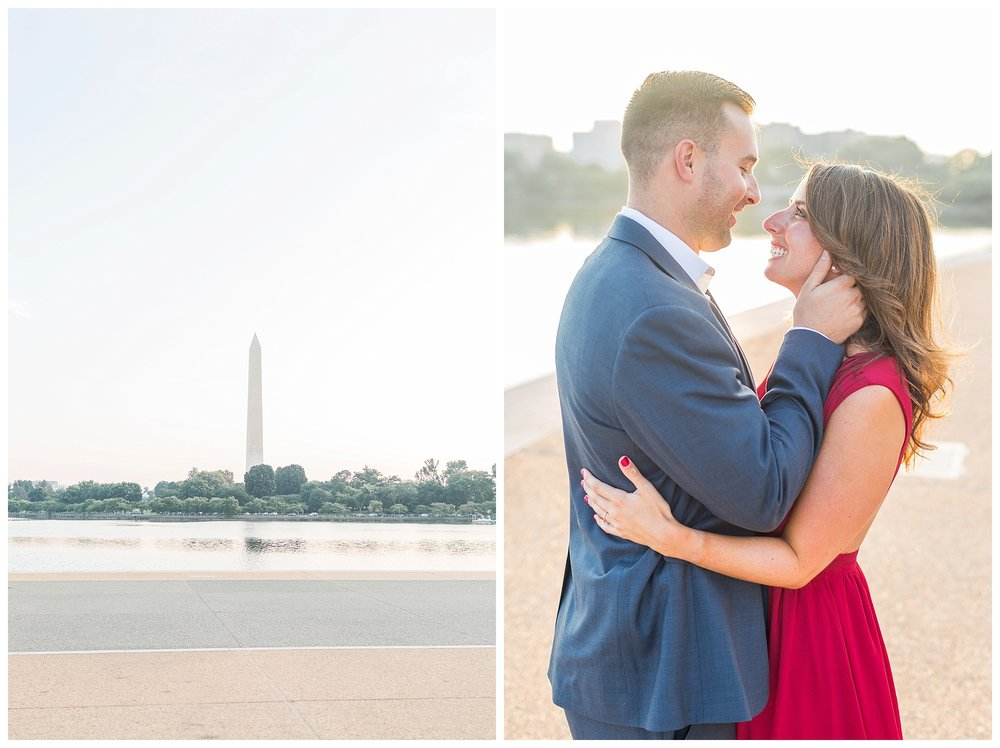 Lincoln Memorial Engagement_0003.jpg