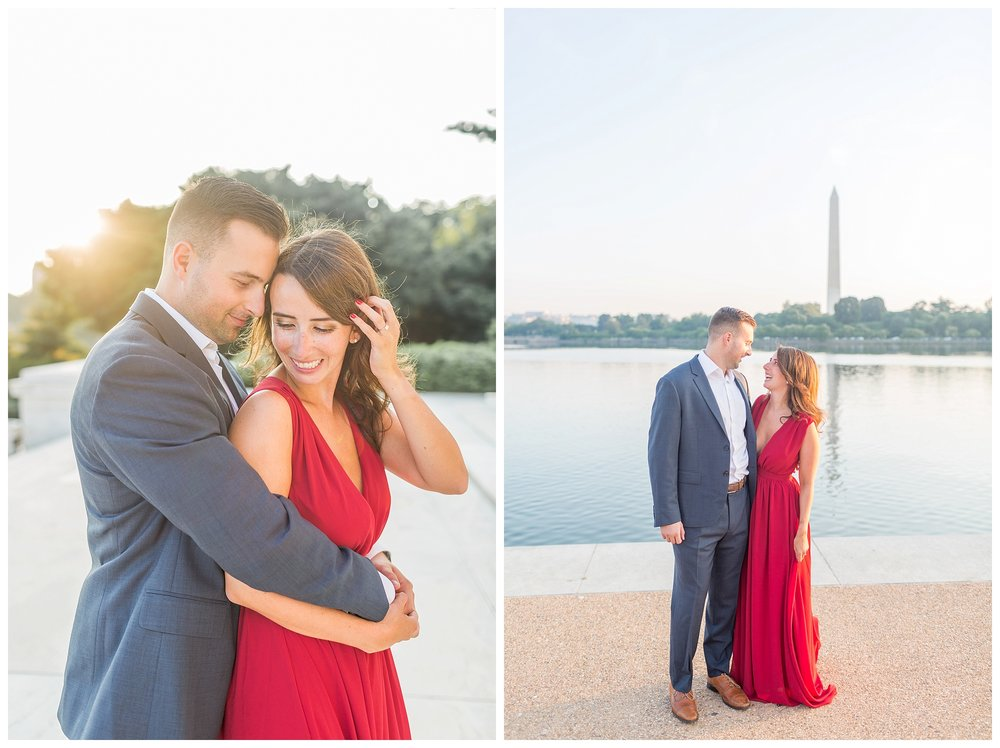 Lincoln Memorial Engagement_0004.jpg