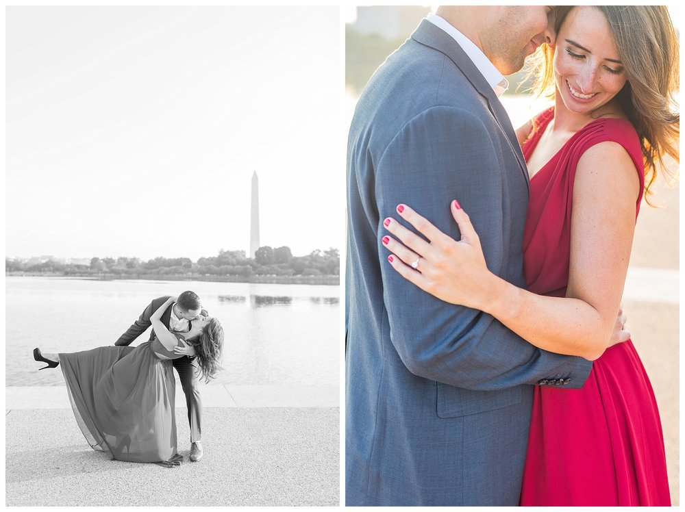 Lincoln Memorial Engagement_0005.jpg