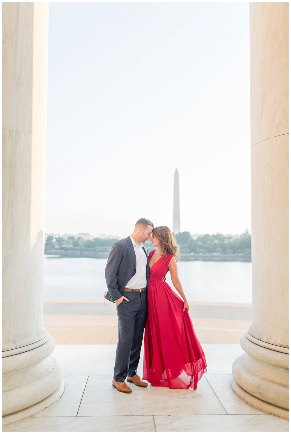 Lincoln Memorial Engagement_0008.jpg