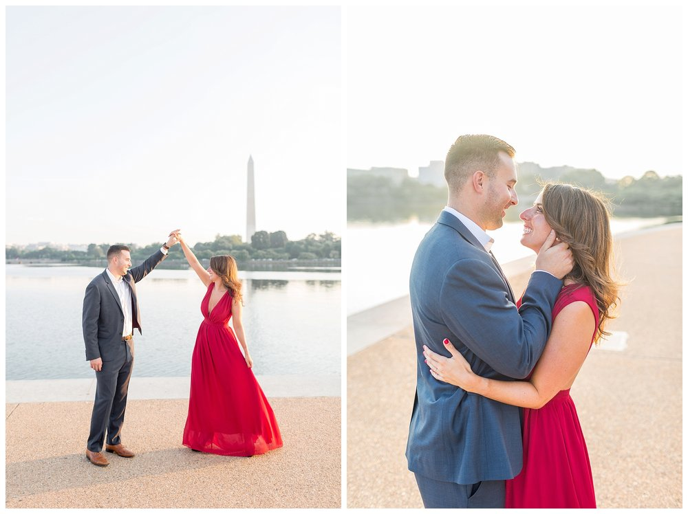 Lincoln Memorial Engagement_0009.jpg