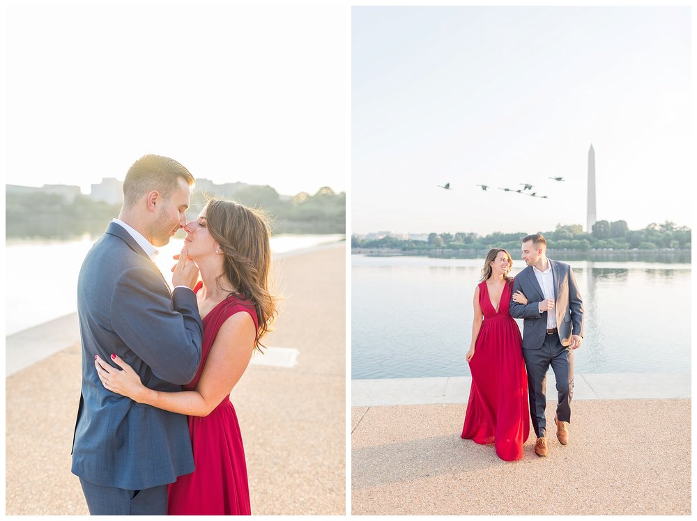 Lincoln Memorial Engagement_0013.jpg