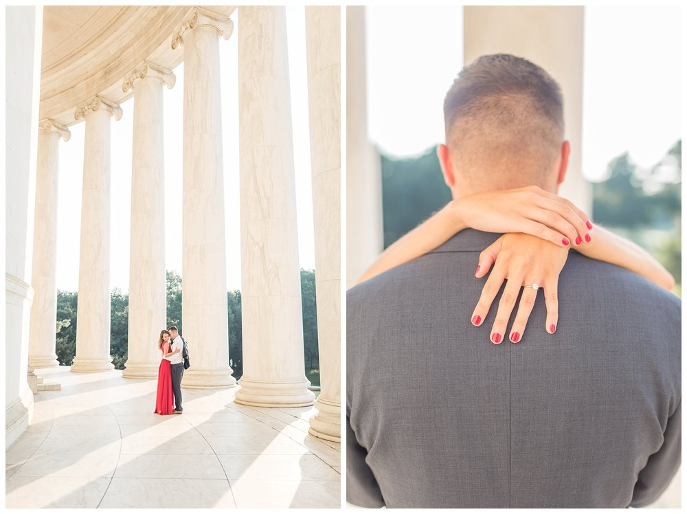 Lincoln Memorial Engagement_0015.jpg