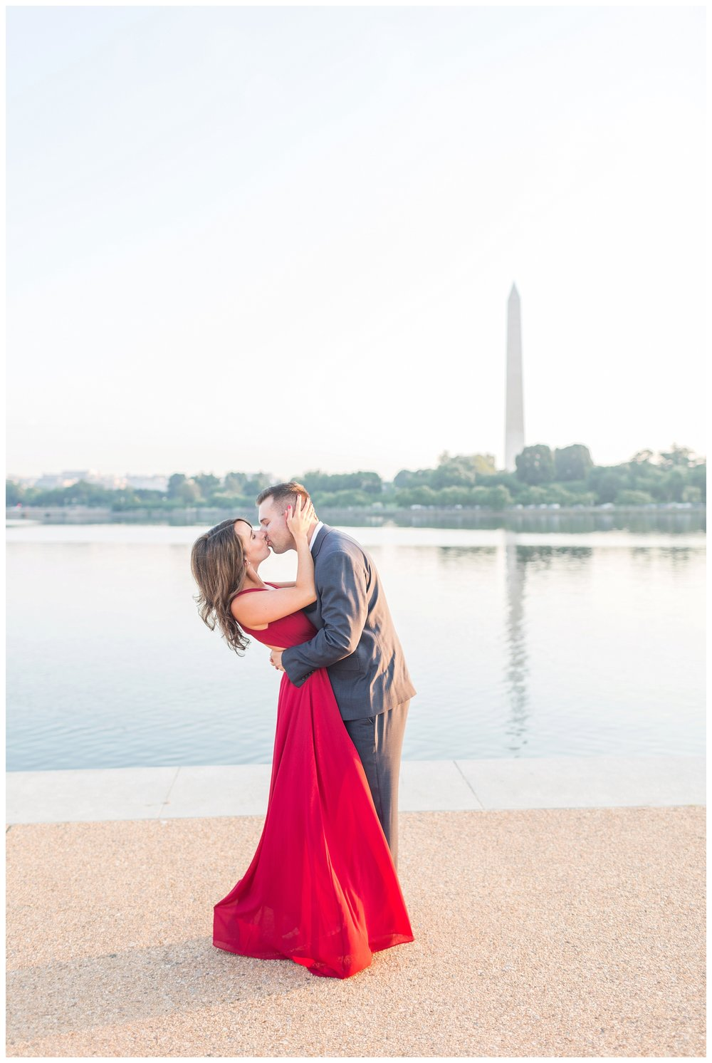 Lincoln Memorial Engagement_0014.jpg