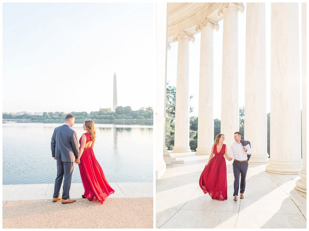 Lincoln Memorial Engagement_0018.jpg