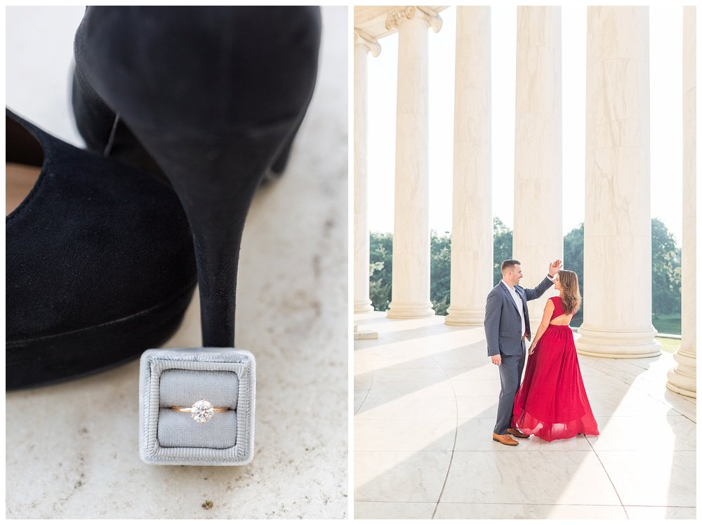 Lincoln Memorial Engagement_0024.jpg