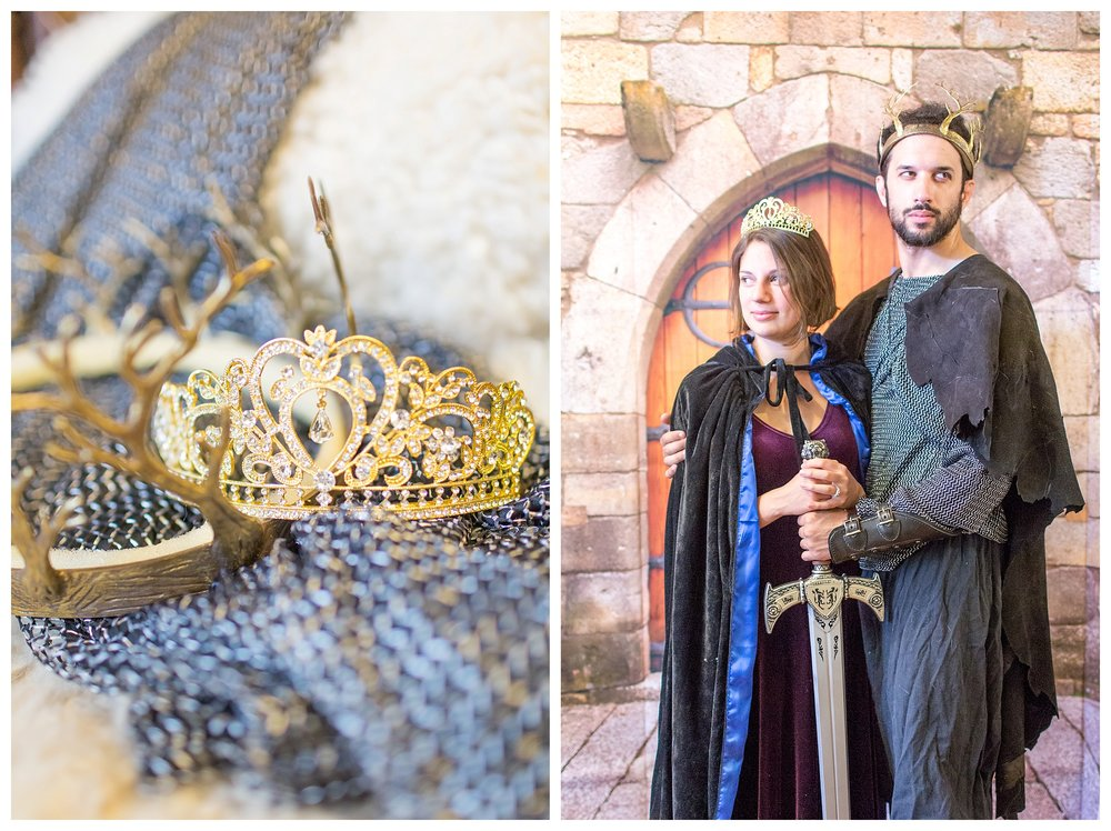 Game of Thrones Engagement_0004.jpg