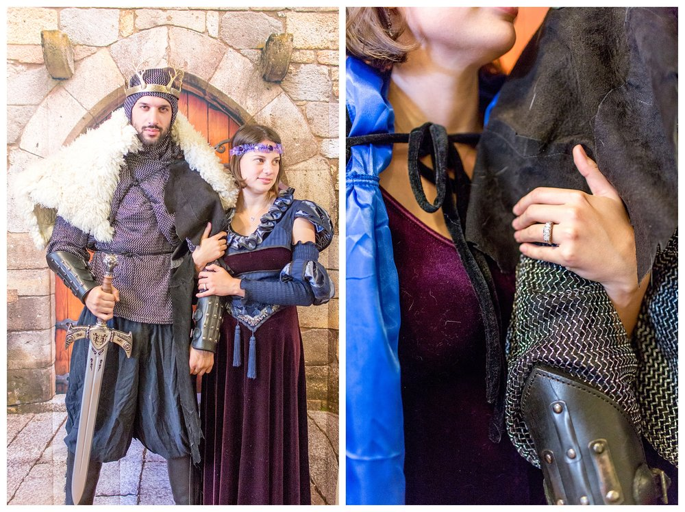 Game of Thrones Engagement_0008.jpg