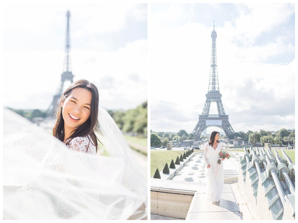 Paris Destination Wedding_0001.jpg
