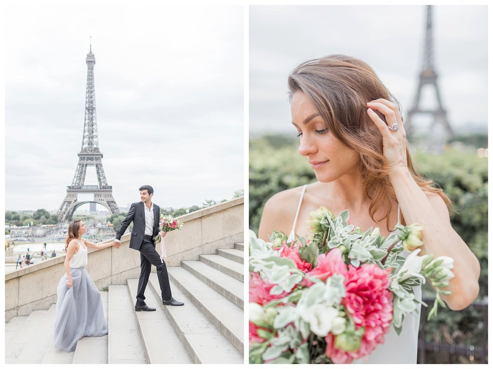 Paris Destination Wedding_0002.jpg