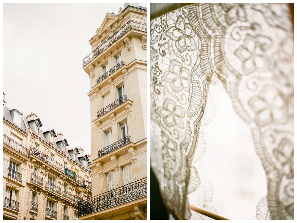 Paris Destination Wedding_0031.jpg