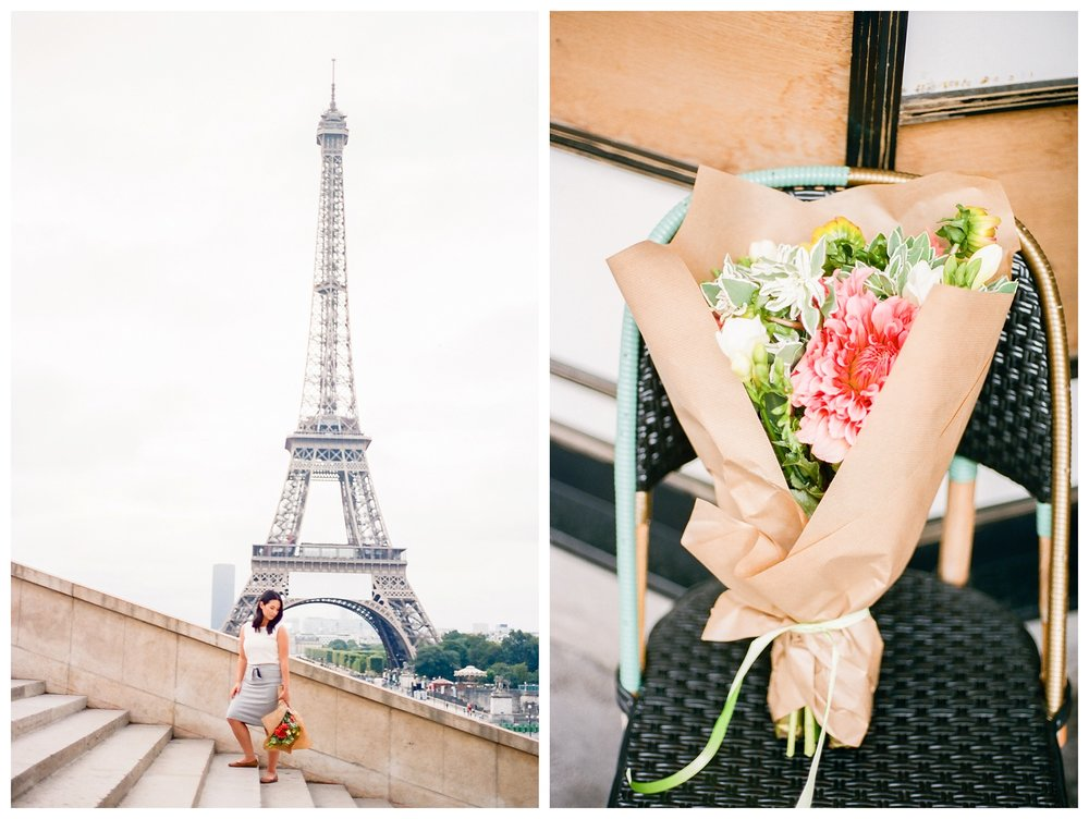 Paris Destination Wedding_0032.jpg