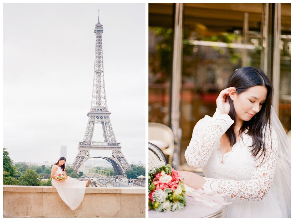 Paris Destination Wedding_0034.jpg
