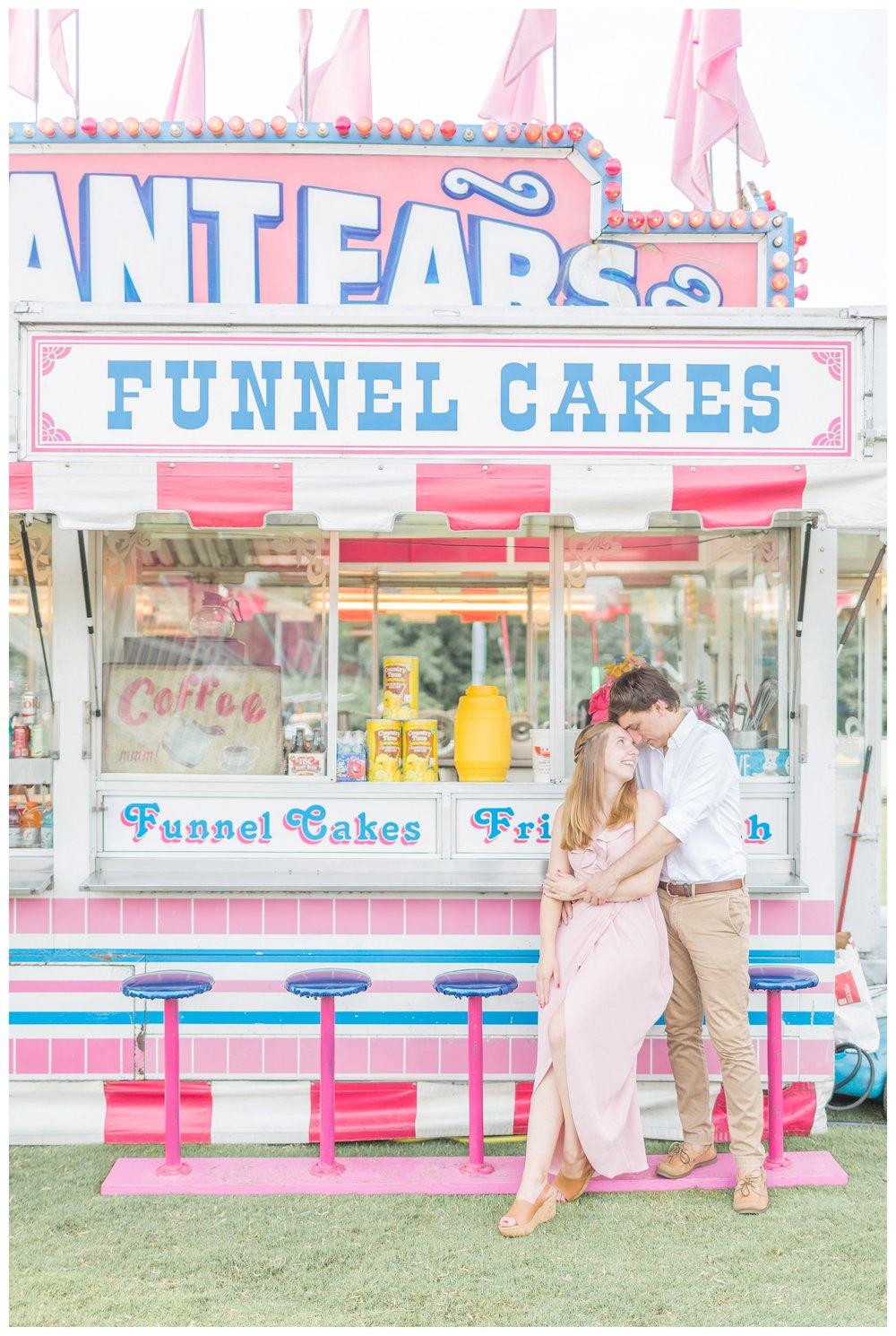 Virginia Carnival Engagement_0001.jpg