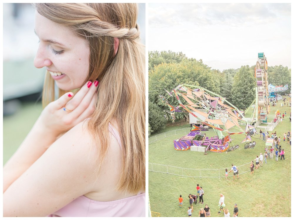 Virginia Carnival Engagement_0014.jpg