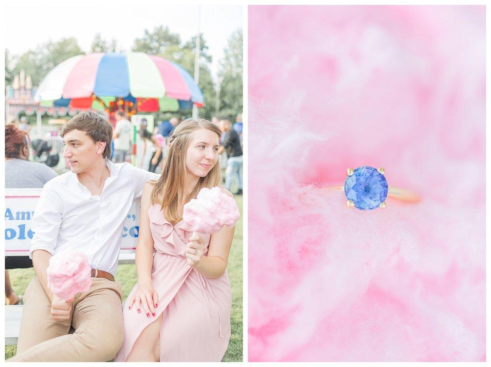 Virginia Carnival Engagement_0015.jpg