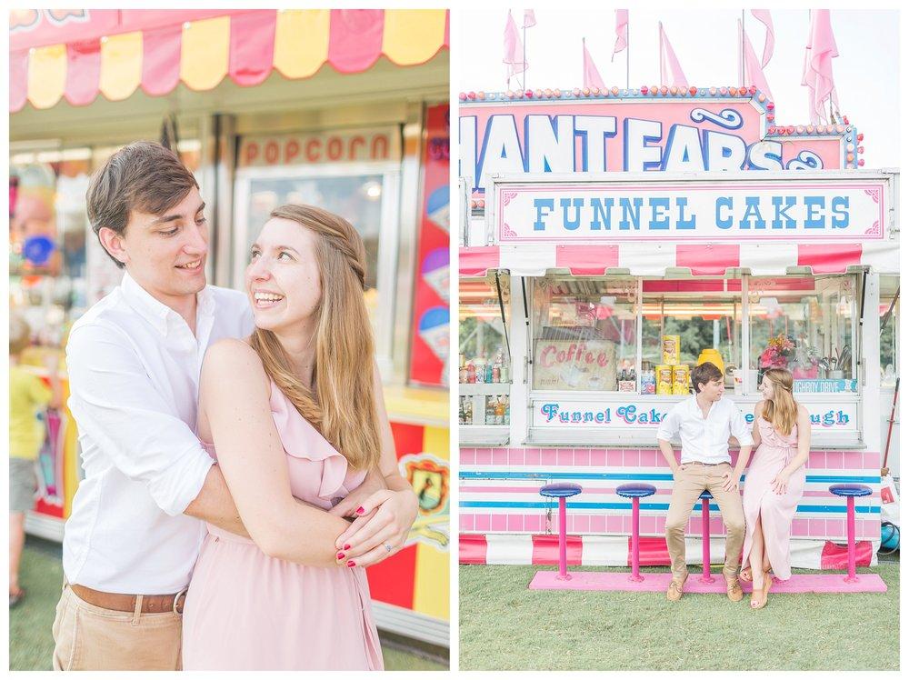 Virginia Carnival Engagement_0016.jpg