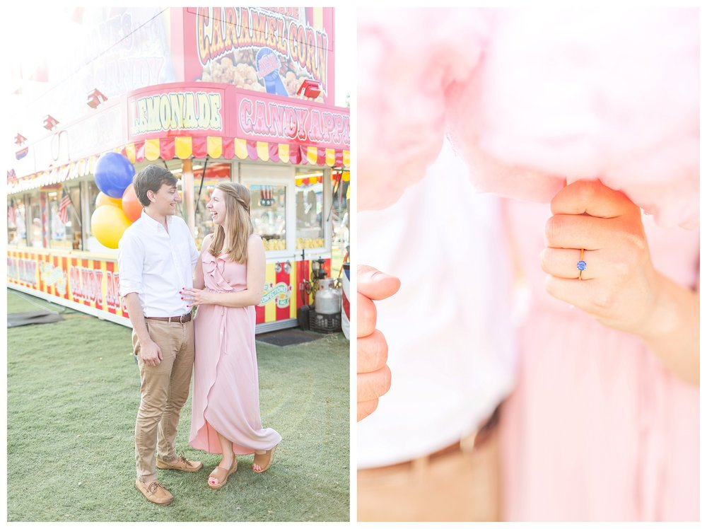 Virginia Carnival Engagement_0018.jpg