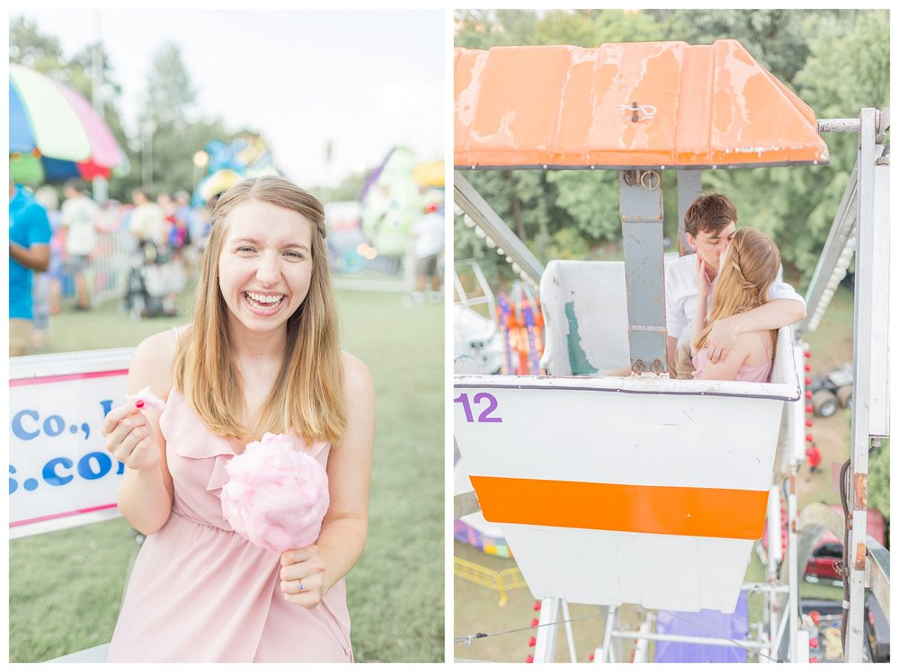 Virginia Carnival Engagement_0019.jpg