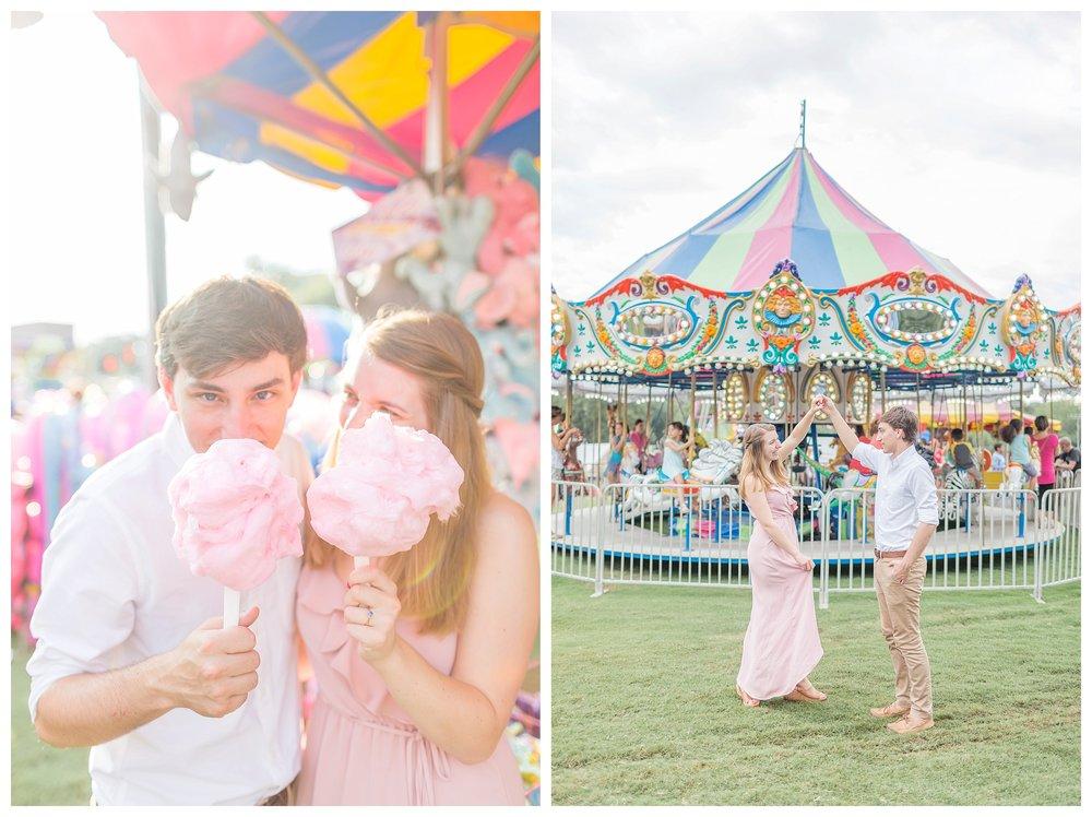 Virginia Carnival Engagement_0021.jpg