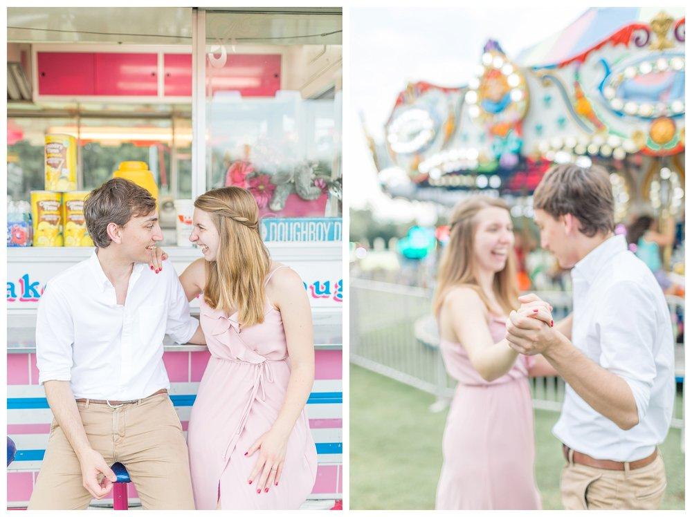 Virginia Carnival Engagement_0022.jpg