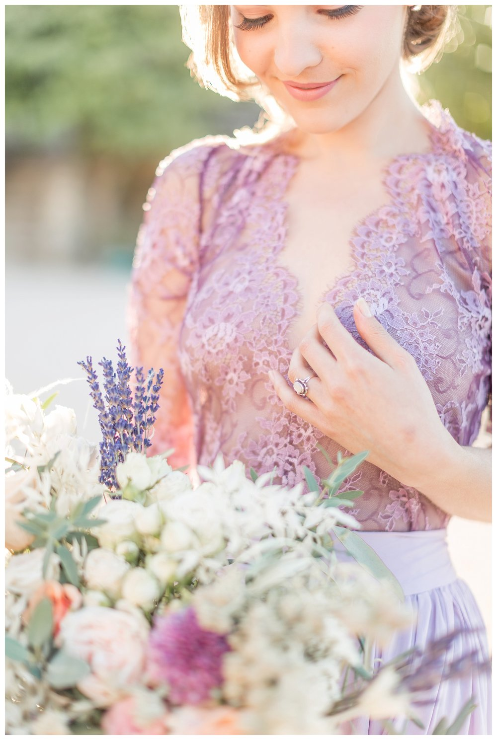 Emily Riggs Bridal Session_0000.jpg