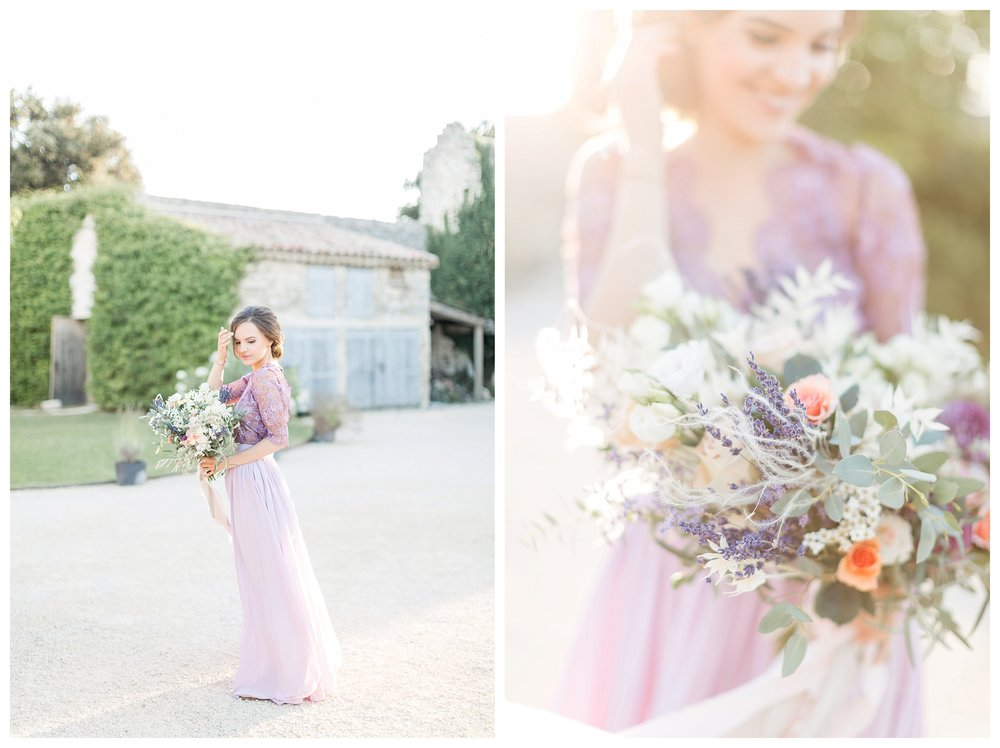 Emily Riggs Bridal Session_0004.jpg