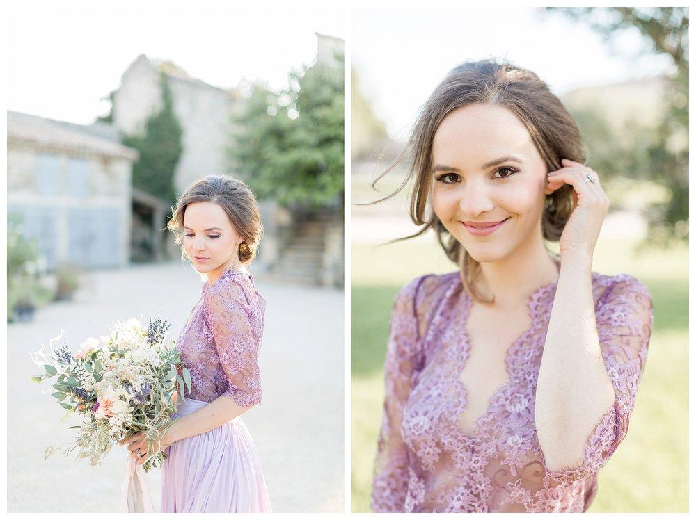 Emily Riggs Bridal Session_0005.jpg