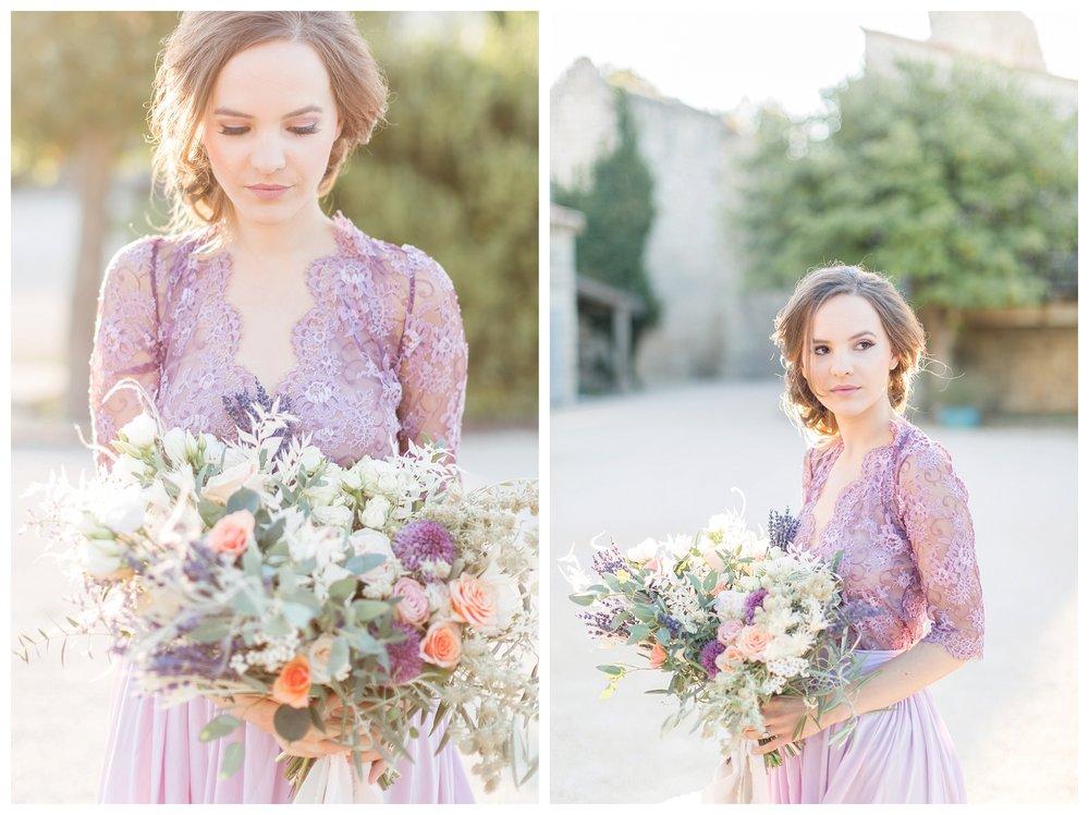 Emily Riggs Bridal Session_0007.jpg