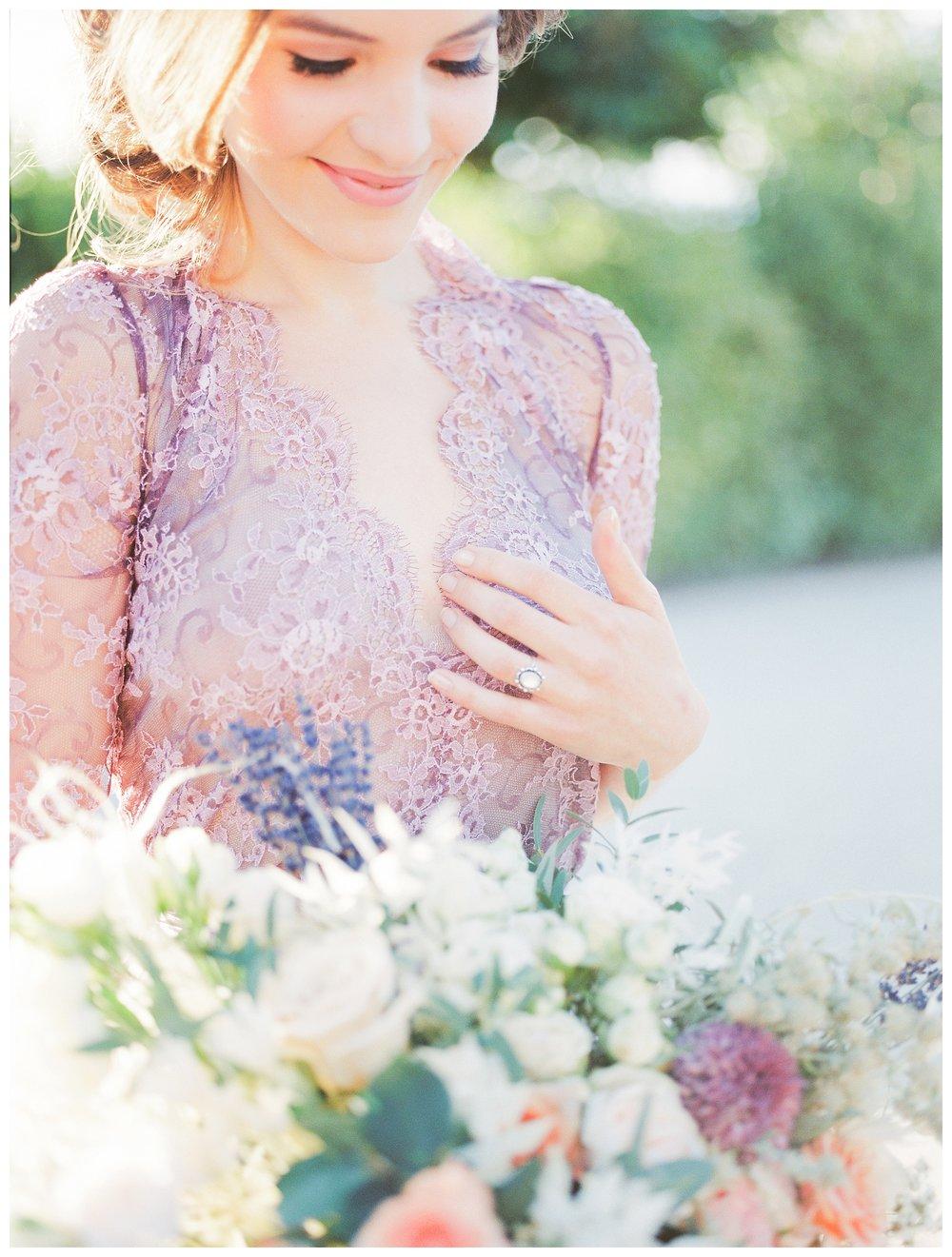 Emily Riggs Bridal Session_0009.jpg
